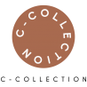 C-Collection